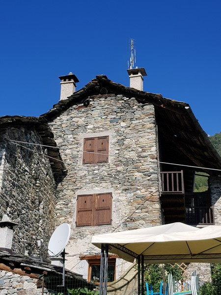 B.ta Villaretto